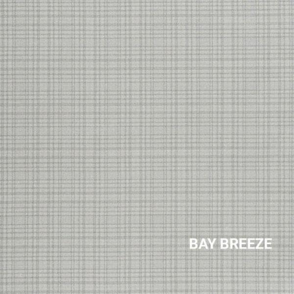 Bay Breeze Milliken Personal Retreat Rug