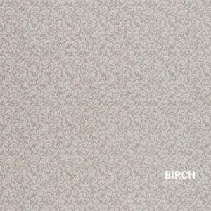 Birch Pure Elegance Rug