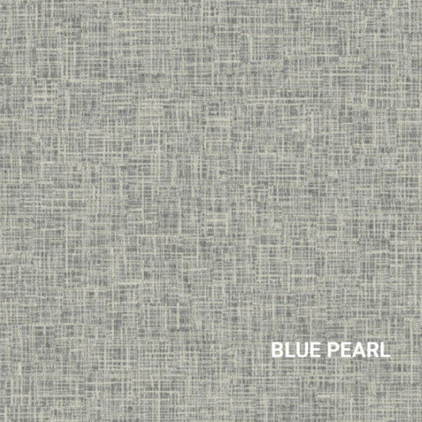 Blue Pearl Techtone Rug