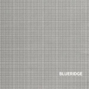 Blueridge Milliken Personal Retreat Rug