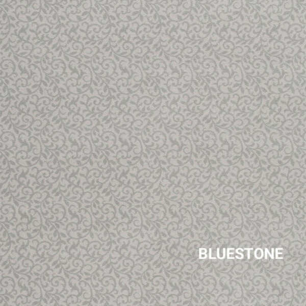 Bluestone Pure Elegance Rug