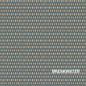 Breakwater Portico Rug