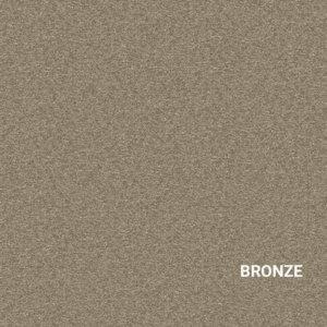 Bronze Stratum Indoor Rug