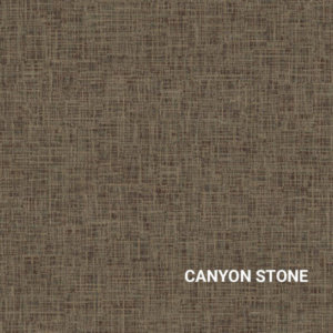 Canyon Stone Techtone Rug