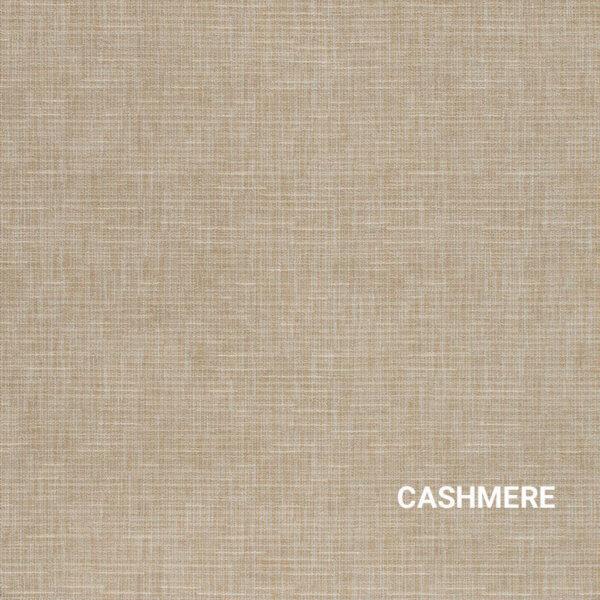 Cashmere Stitches Indoor Rug