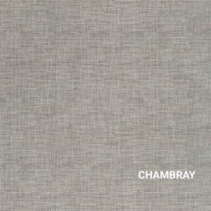 Chambray Stitches Indoor Rug