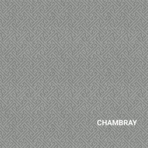 Chambray Urbane Rug