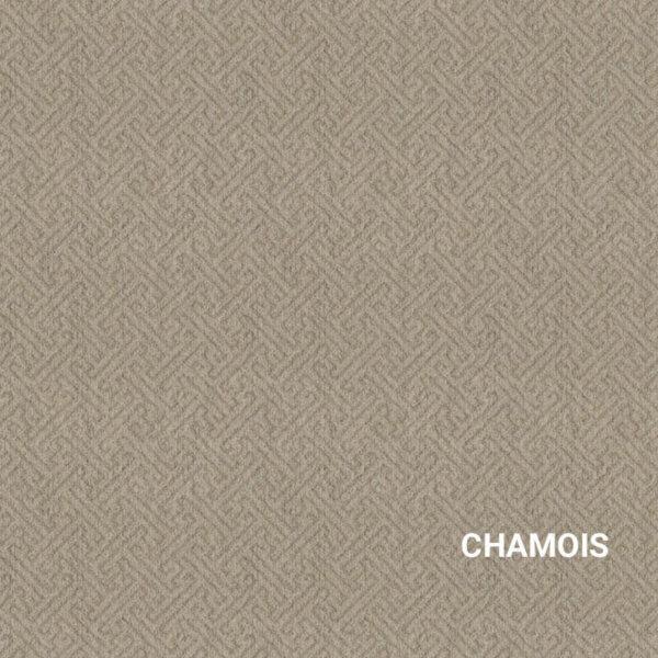 Chamois Urbane Rug