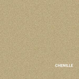 Chenille Stratum Indoor Rug