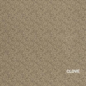 Clove Pure Elegance Rug