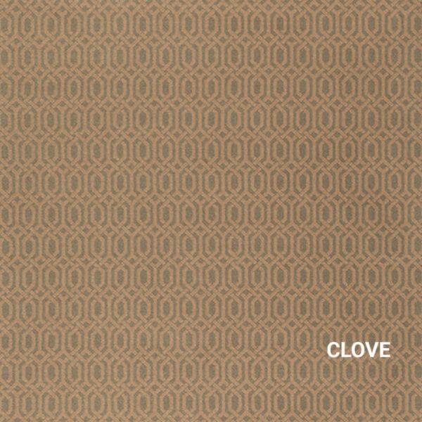 Clove Story Line Indoor Rug