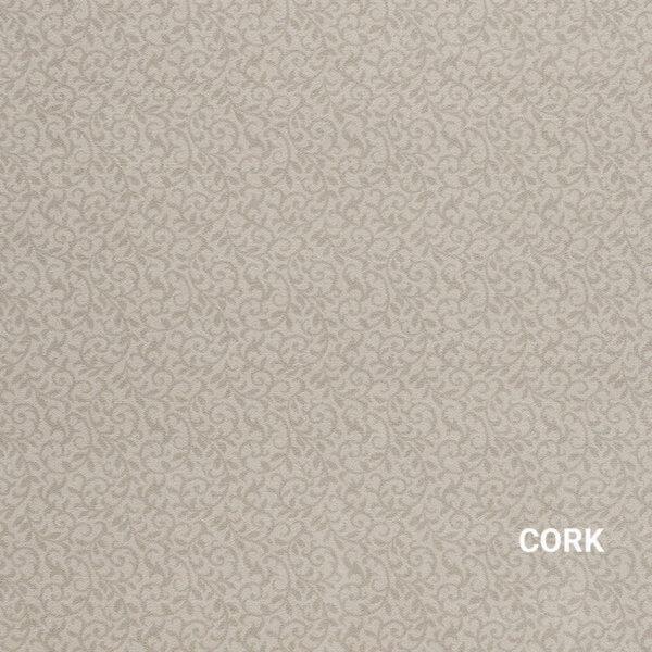 Cork Pure Elegance Rug