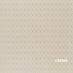 Crema Story Line Indoor Rug