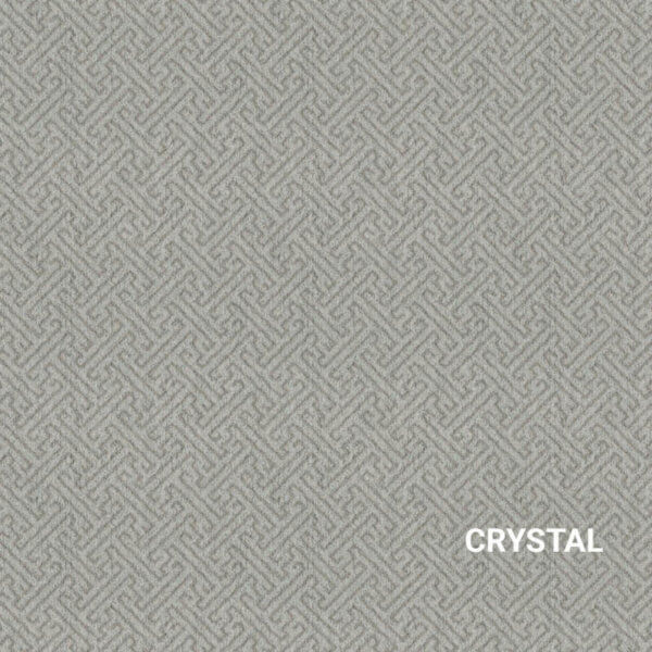 Crystal Urbane Rug