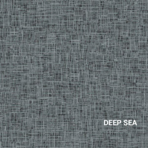 Deep Sea Techtone Rug