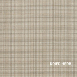 Dried Herb Milliken Personal Retreat Rug