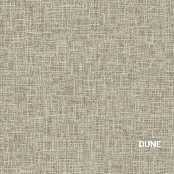 Dune Techtone Rug
