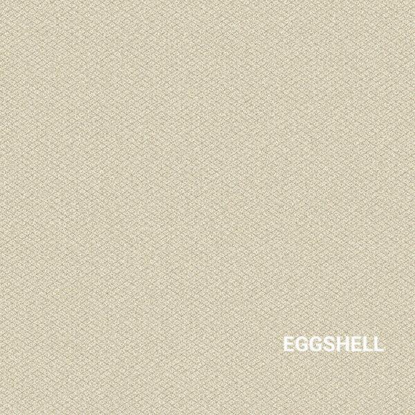 Eggshell Milliken Poetic Rug