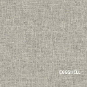 Eggshell Techtone Rug