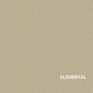 Elemental Milliken Poetic Rug