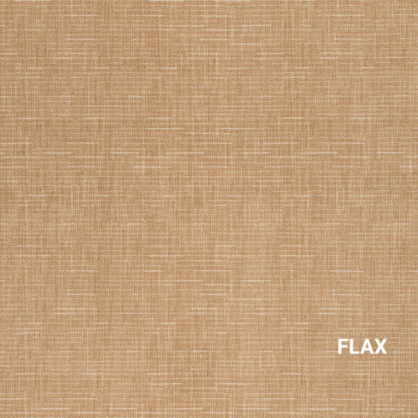 Flax Stitches Indoor Rug