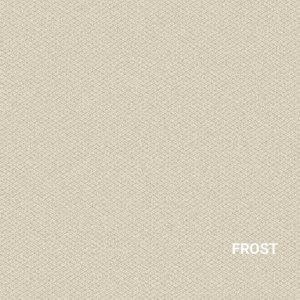 Frost Milliken Poetic Rug