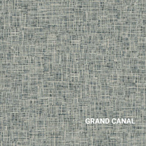Grand Canal Techtone Rug
