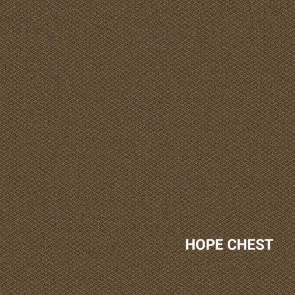 Hope Chest Milliken Poetic Rug