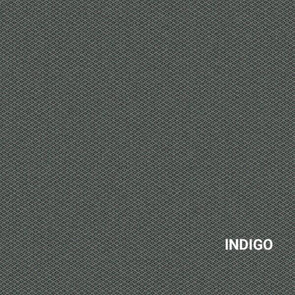 Indigo Milliken Poetic Rug