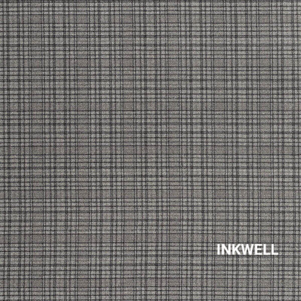 Inkwell Milliken Personal Retreat Rug
