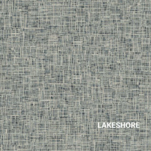 Lakeshore Techtone Rug