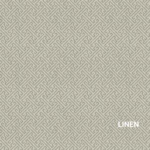 Linen Urbane Rug