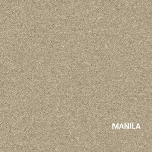 Manila Stratum Indoor Rug