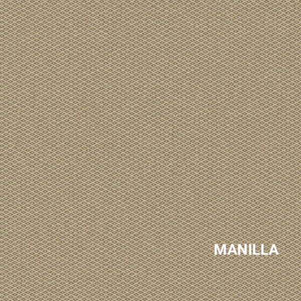Manilla Milliken Poetic Rug