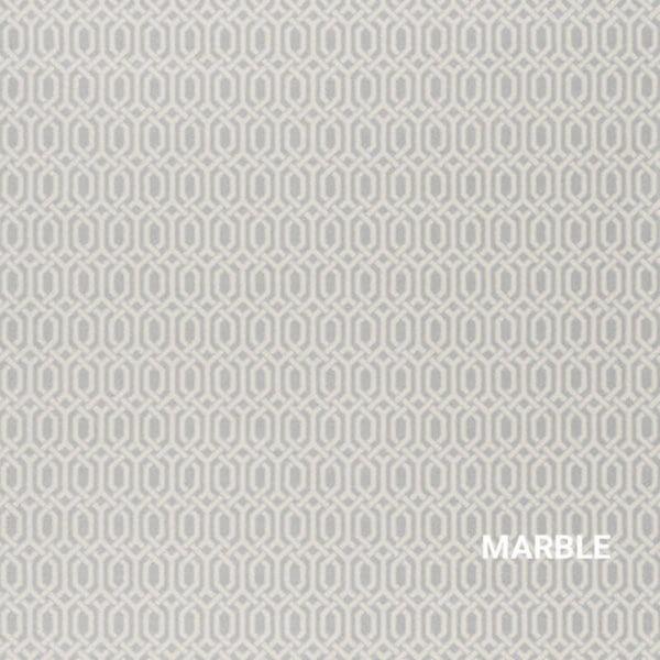 Marble Story Line Indoor Rug