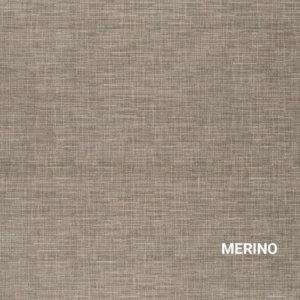 Merino Stitches Indoor Rug
