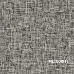 Meteorite Techtone Rug