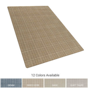 Milliken Personal Retreat Indoor Area Rug Collection