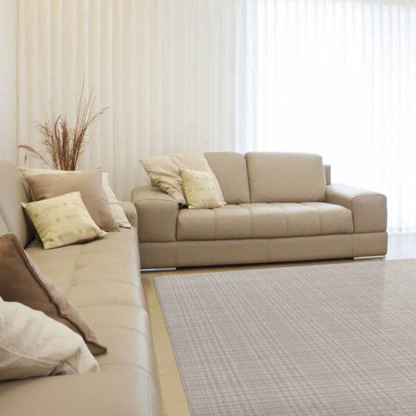 Milliken Personal Retreat Indoor Area Rug Collection - Room