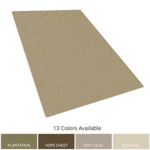Milliken Poetic Indoor Area Rug Collection