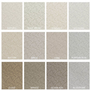 Milliken Pure Elegance Indoor Area Rug Collection - 12 Colors Available