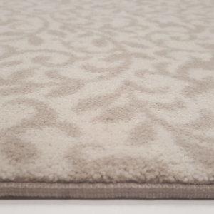 Milliken Pure Elegance Indoor Area Rug Collection - Binding