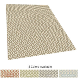 Milliken Spectra Indoor Area Rug Collection