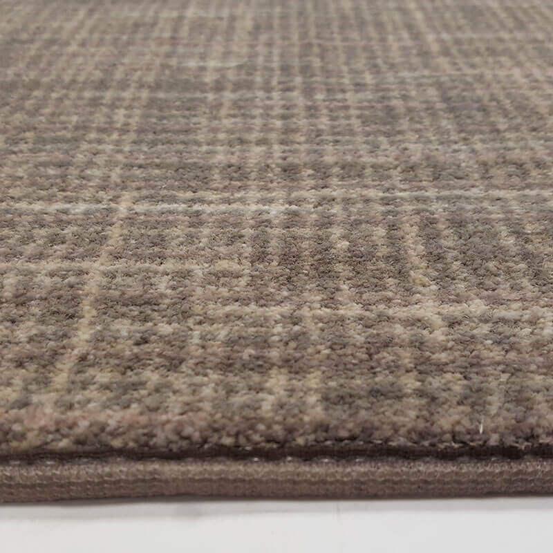 Milliken Stitches Indoor Area Rug Collection - Binding