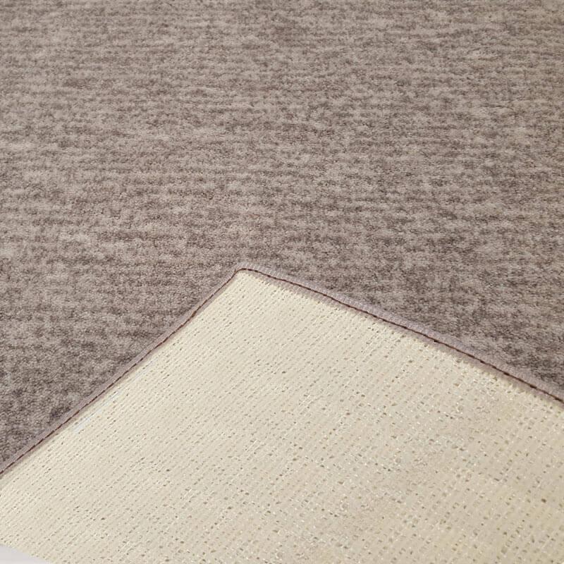 Milliken Stratum Indoor Area Rug Collection - Backing