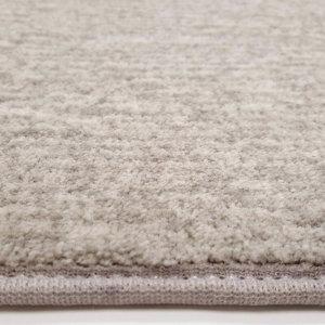 Milliken Stratum Indoor Area Rug Collection - Binding