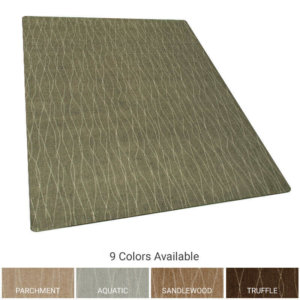 Milliken Streamline Indoor Area Rug Collection