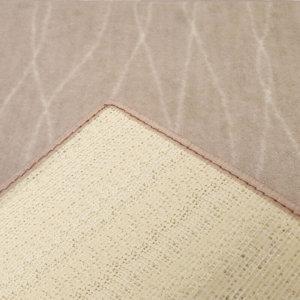 Milliken Streamline Indoor Area Rug Collection - Backing