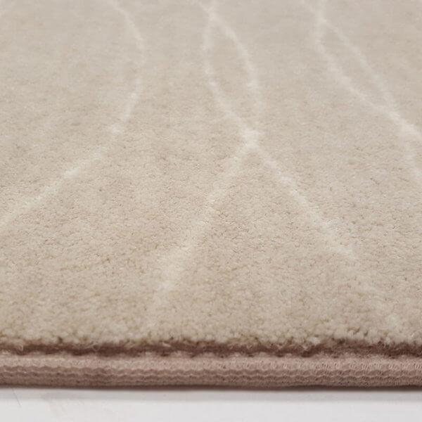 Milliken Streamline Indoor Area Rug Collection - Binding