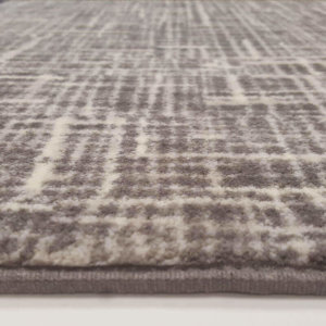 Milliken Techtone Indoor Area Rug Collection - Binding